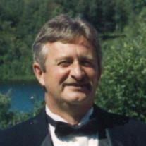 Terry Lee Shoquist