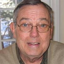 Robert F. Piepiora