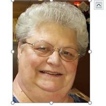 Linda Louise Sabatini