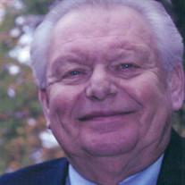 Terry Lynn Emmert