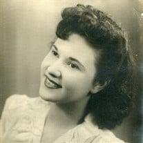 Eileen Toth Prettyman