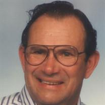 Dennis Ray Scheffe