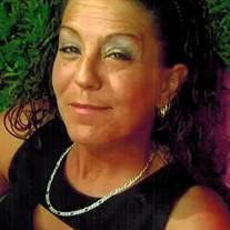 Jennifer Lynn Ristum
