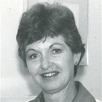 Patricia Murphy Heim