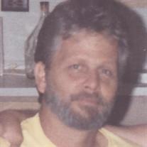 John R. Leviness