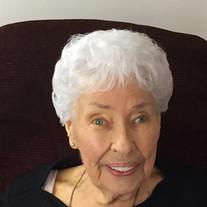 Norma Jean Endorf