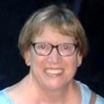 Karen L. Triplett