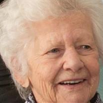 Phyllis Towne Cook