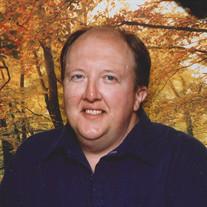 Craig P. Etlicher