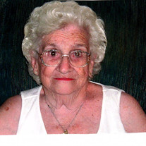 Helen Chomenko