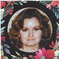 Christine  M. Whitt