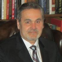 Willard Henry White, Jr.