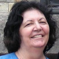 Susan Tippets Moncur