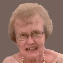 Linda Waderich