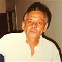 MILTON E HERNANDEZ