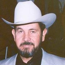 Eduardo Otero