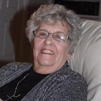 Darlene M. Kunert