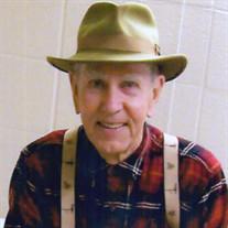 Donald R. Snyder