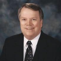 "Thomas J. ""Butch"" Ward"