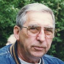 Mr. Herbert H. Mills