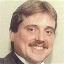 Craig F. Marggraff