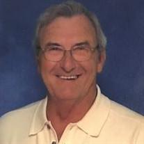 Carroll Owens