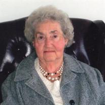 Christine Fairfax