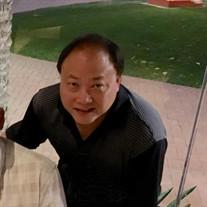 Richard Hein Min Chin