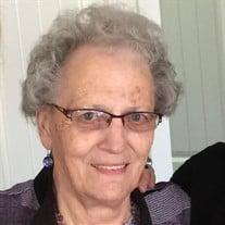 Deloris L. Penn