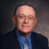 John R.  Dillon, Jr.