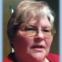 Linda S. Post