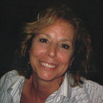 Cindy Hintz Rush