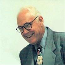 C. Price Meek