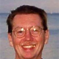 Jerry T. Boyd