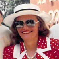 Sue M. Doyle