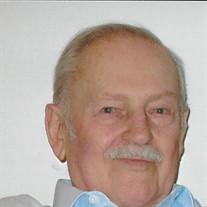 Peter Joseph Adamczak