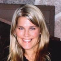 Carmen Marie Peterson