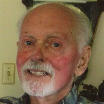 Eugene Frank Timpe