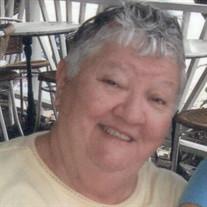 Mrs. Jean Price Wilson