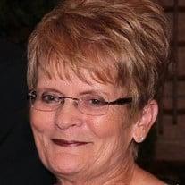 Kathleen Ann Binder