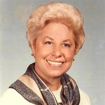Caroline Hearin