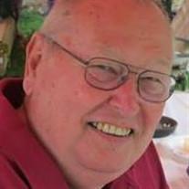 Larry L. Pierce