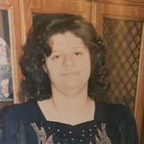 Gladys Margarito Negron