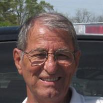 Billy H.  Waters Sr.