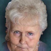Mrs. Darlene E. Robbins