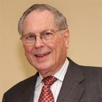 John R. Riedman