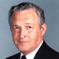 Donald Linn McCormick