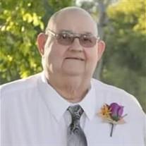 Curtis J. Iberg