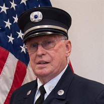Charles E. Duffy