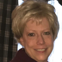 Ms. Tracy Lynn Morris